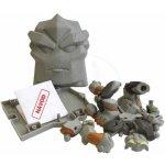 EP Line 3D puzzle Gormiti Magmion