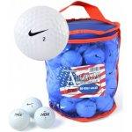 American Lake Balls - Nike Grade B - 50ks