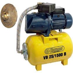 Elpumps VB 25/1500 B