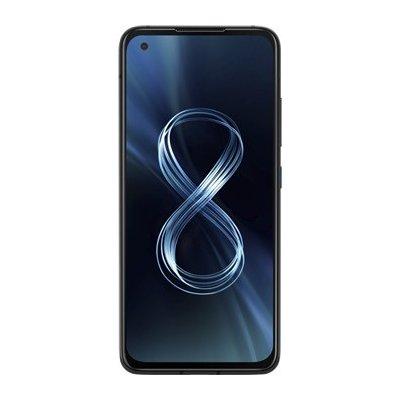 ASUS Zenfone 8 8GB/256GB