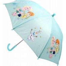 Legler Small foot by Deštník Ledové království Frozen Anna a Elsa