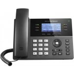 Grandstream GXP1760 Voip