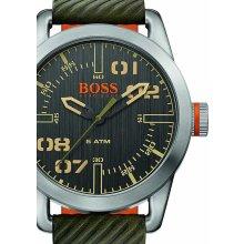 Boss Orange 1513415