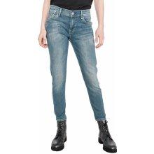 Dámské kalhoty Pepe Jeans - Heureka.cz 2762338af3