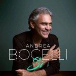 Bocelli Andrea - Si / DeLuxe