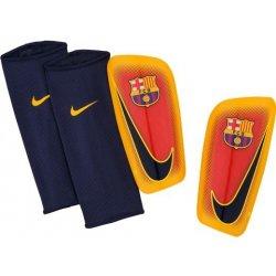 4519404d3621e Nike FC Barcelona Mercurial Lite alternativy - Heureka.cz