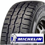 Michelin Agilis Alpin 235/65 R16 115R