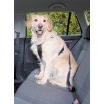 Trixie Postroj bezpečnostní pro psy do auta XS 20-50cm