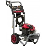 Briggs & Stratton Elite PW 2500 (020633)