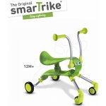 Smart trike Springo Zelené
