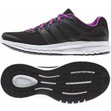 Adidas Performance duramo 6 w B39761 CBLACK/CBLACK/FLAPNK