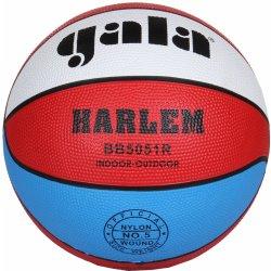 Gala Harlem