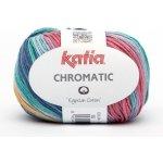 Katia CHROMATIC 63