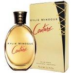 Kylie Minogue Couture toaletní voda dámská 75 ml tester