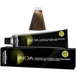 L´Oréal INOA 2 krémová barva 7,0 60 g