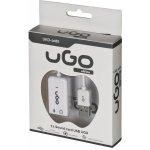 Recenze UGO UKD-1086