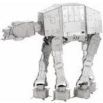 METAL EARTH 3D kovové puzzle Star Wars AT-AT