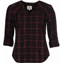 SoulCal Luxury Check Shirt