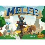 Indie Boards & Cards Melee
