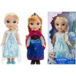 ADC Blackfire Elsa v zimních šatech