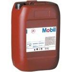 Mobil Velocite Oil NO. 3 20 l