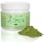 Empower Supplements Zelený ječmen 150 g
