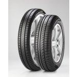 Pirelli Cinturato P1 165/60 R14 75H