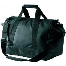 Reisenthel cestovní taška Allrounder black L