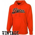 Old Time Hockey Mikina Philadelphia Flyers Pullover Hoodie 71752e7946