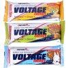 Nutrend Voltage Energy Cake 5x65 g