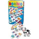 Domino: Junior