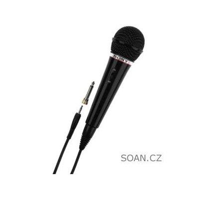 Sony F-V220