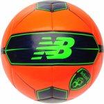 New Balance Ireland Football