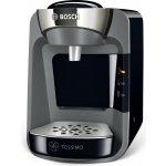 Bosch TAS 3702
