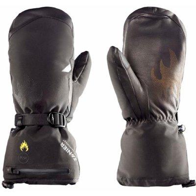 Zanier Hot STX vyhřívané rukavice