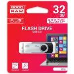 Goodram UTS3 32GB UTS3-0320K0R11
