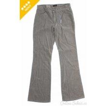 Pánské kalhoty od Méně než 1 000 Kč 7c24c3af5d