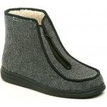 Pánská obuv Befado