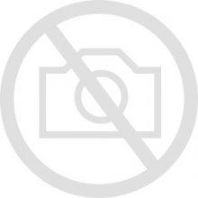 J.Lindeberg kalhoty Elof Reg Light Poly černé