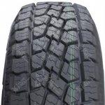 Farroad FRD86 215/75 R15 100R
