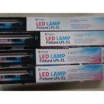 Tommi LED LFLC-600 18W, 60cm