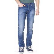 Lee pánské džíny L706BCQD