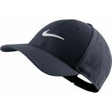 Nike Heritage Swoosh cap-Metal 371218-010 kšiltovka