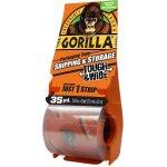 Gorilla Packaging Tape 72 mm x 32 m lepící páska