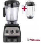 Vitamix Pro 300 Super