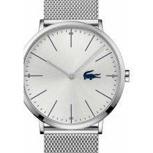 5315426d9ad Pánské hodinky Lacoste