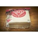 Hario Papírové filtry V60-02 bělené (100 ks) VCF-02-100W