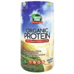 Nature´s Food Organic Protein 1000 g