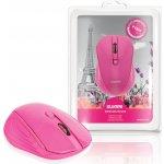 Sweex Paris NPMI5180-09