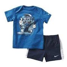 Nike 605748417